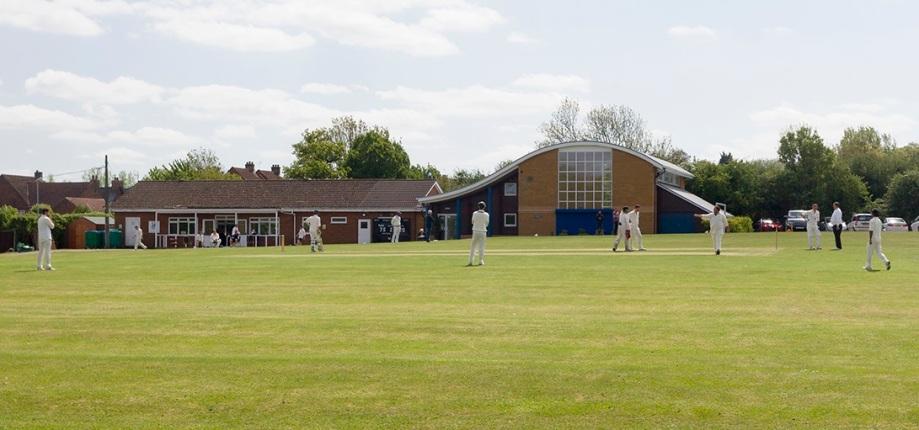 Cricket_Rec